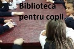 10 biblioteca pt copii