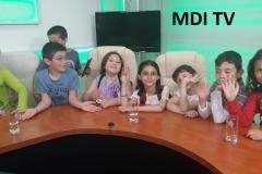 9 mditv2 (3)