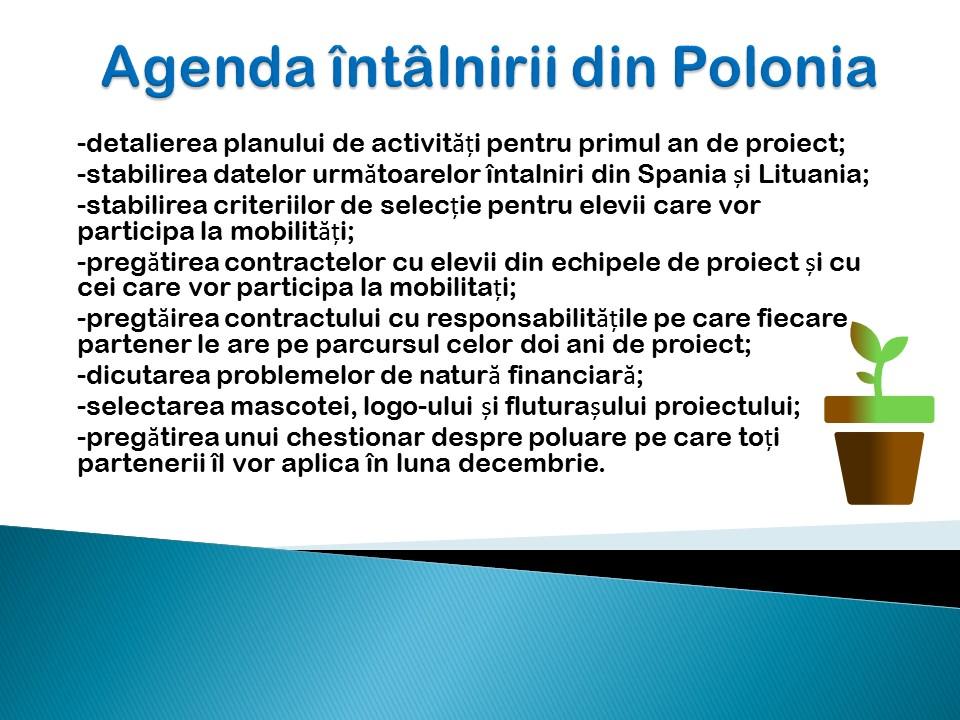 Slide5-1